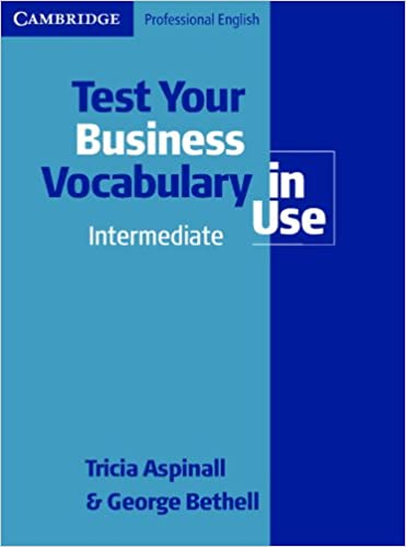 Test Your Listening Tricia Aspinall Pdf