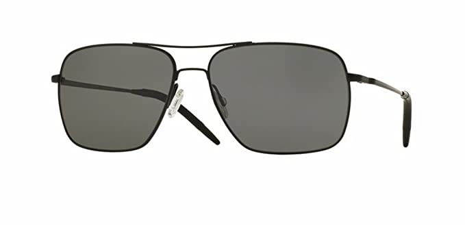 559d15c5a86 Image Unavailable. Image not available for. Colour  Oliver Peoples Clifton  ...