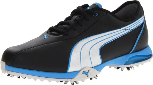 Puma Golf Footwear Womens PG Royaltee Shoe 17b038da3