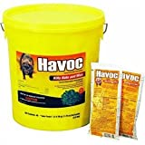 Havoc Rat & Mouse Bait