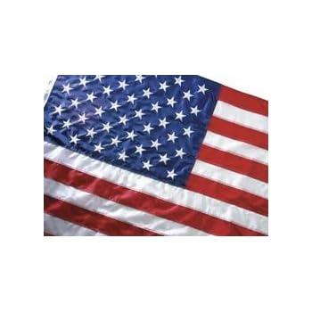 "Plastic 6.5x6.5x3/"" 12-Pcs Captain America Favor Gift Bag Small Sturdy Reusable"
