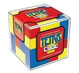 Tetris  Cube - Large