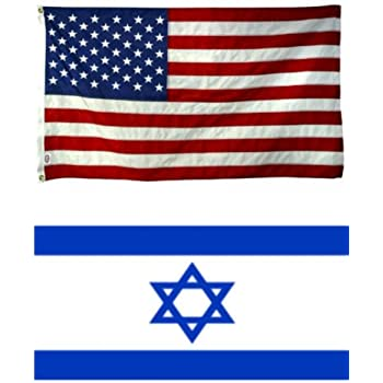 3x5 3/'x5/' Wholesale Combo USA American /& Brazil Brazilian 2 Flags Banner