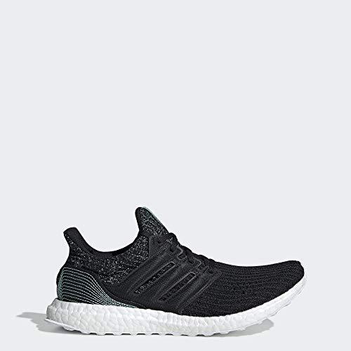 adidas Mens Ultraboost Parley Running Shoe