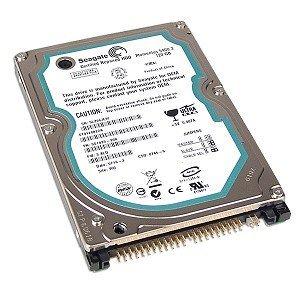 - Seagate ST9120822A Momentus 5400.3 Ultra ATA/100 120 GB Bulk/OEM Hard Drive