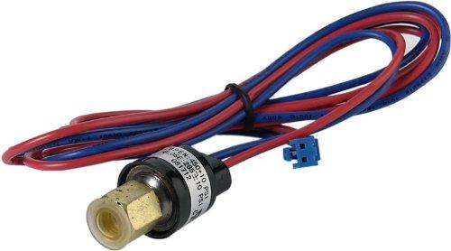 Zodiac R3001400 2 Wire Refrigerant High Pressure Switch R...