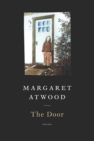 book cover of The Door
