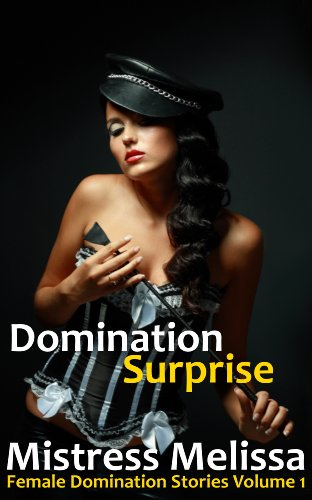 Pussy domination mistress stories photos leyla milani