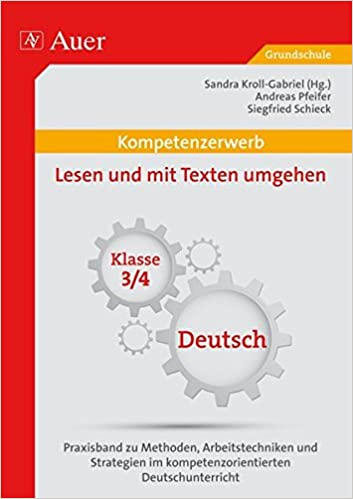 Charmant Wissenschaft 4Klasse Arbeitsblatt Fotos - Arbeitsblätter ...