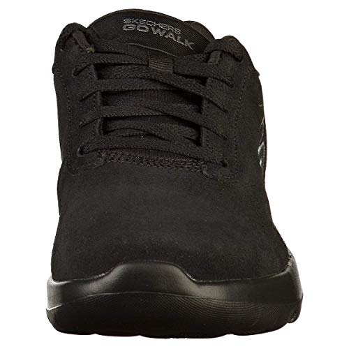 evaluate Skechers Joy Walk Sneaker Donna Go qqtazFP
