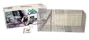 Raccoon Trap Kit - Part #: 51690K