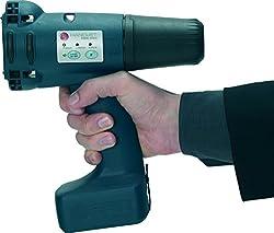 EBS InkJet EBS 250 Hand Held Ink-Jet Printer