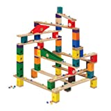 Quadrilla Quadrilla Rail Set 202pcs.