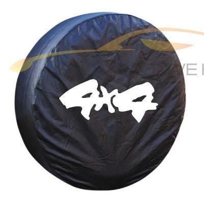 Spare Negro 4x4 15/16 - Tapacubos ...