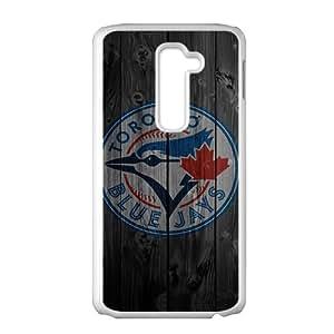 Toronto blue jays logo Phone Case for LG G2