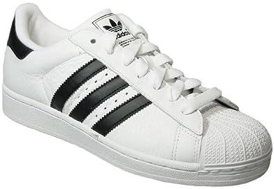 schwarz weiß adidas superstar