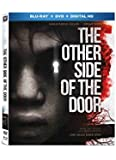 Other Side Of The Door, The [Blu-ray]