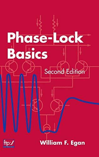 Phase-Lock Basics ()