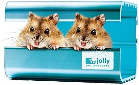 Hamster House Nest, Summer Cool Home Room Rat Ratones Ratón ...