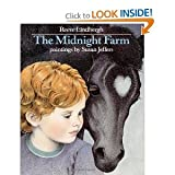 The Midnight Farm, Reeve Lindbergh, 0803703333