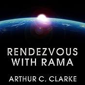 Rendezvous with Rama: Rama Series, Book 1 | Arthur C. Clarke