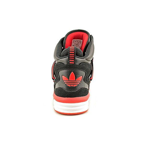 Scarpe Adidas Rh Istinct Blac / Light Scarlet / Running Whitek Q32908 (misura: 9)