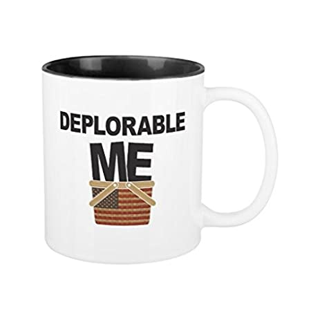 unique husband gifts christmas presents for him deplorable me mug gift for brother birthday gifts inspirational - Christmas Presents For Brother
