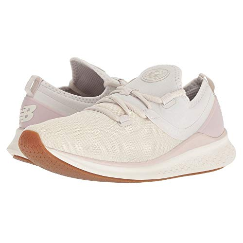 (ニューバランス) New Balance レディース ランニング?ウォーキング シューズ?靴 Fresh Foam Lazr Heathered [並行輸入品]