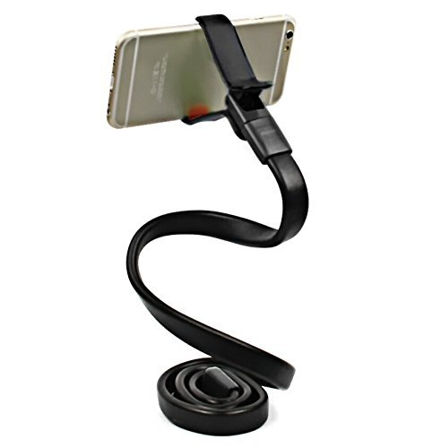 livestreamr-gear-flexible-phone-holder-desk-clamp-stand-use-for-video-recording-pictures-or-live-str
