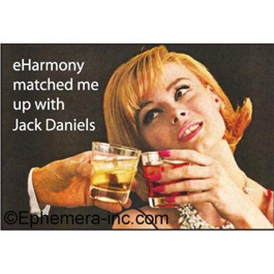 eharmony - 5