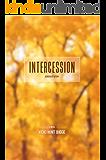Intercession: Jessica's Story (Hope & Healing Book 1)