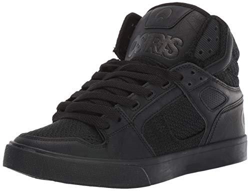 Osiris Men's Clone Skate Shoe