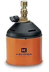 Kemper 955 - Bunsen Cartucho