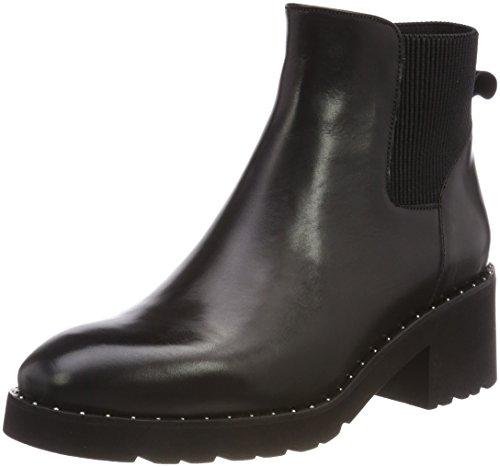 Calpierre Chelsea Dt264 Damen y Boots aqa1rgY