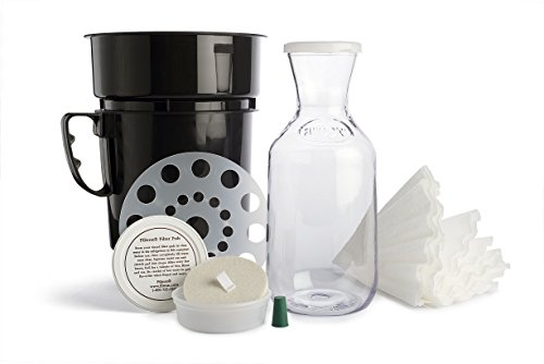 Filtron Cold Water Coffee Concentrate Brewer by Filtron (Image #1)