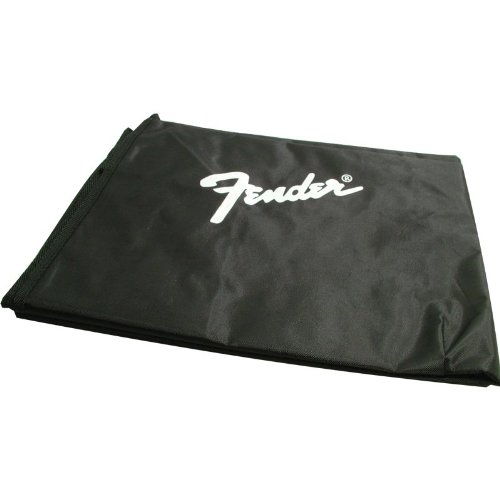 Amp Cover, Fender® 65 Twin - Diy Fender