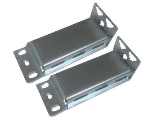 cisco 2960 brackets - 2
