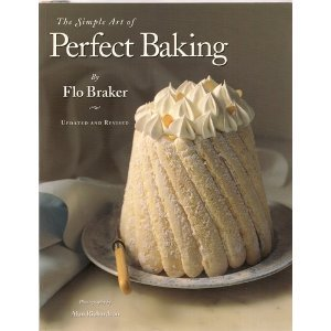 The Simple Art of Perfect Baking -