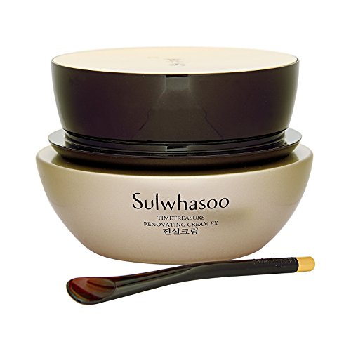 Sulwhasoo-Timetreasure-Renovating-Cream-EX-60ml2oz