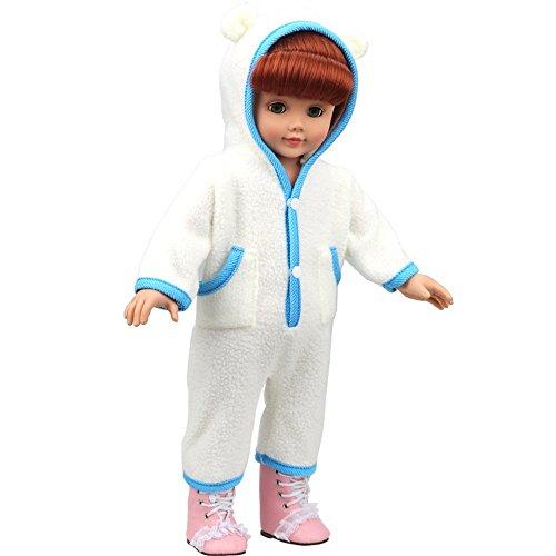 care cute cartoon doll custom