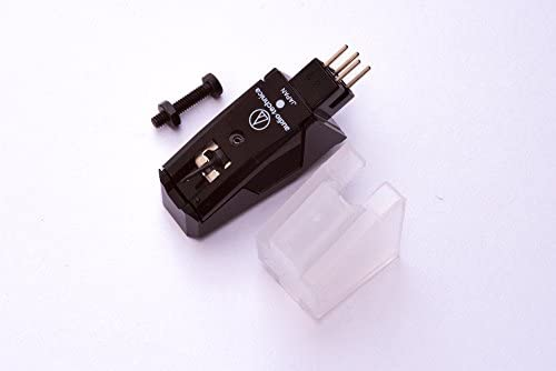 Durpower Phonograph Record Turntable Needle For TECHNICS MODELS SE-3160 SE3160 SE-3170 SE3170 SE-3190 SE3190 SE-3180 SE3180 SE-8147 SE8147