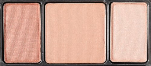 Instant Cheekbones Contouring Blush by Covergirl #18