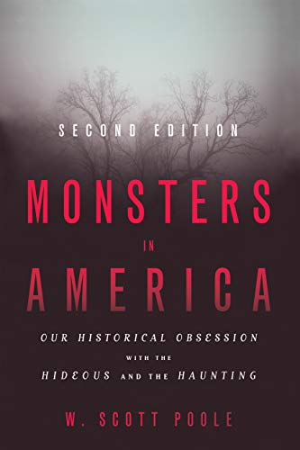 monster in america - 4