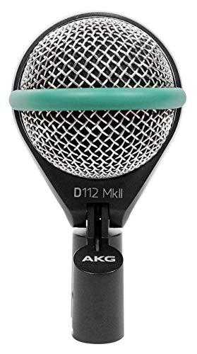AKG D112 MkII Professional