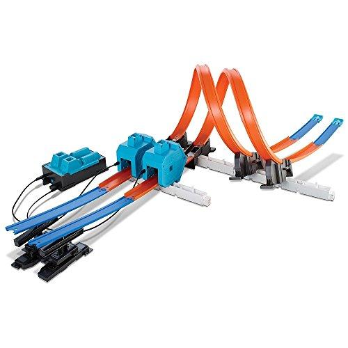 Power Booster Kit - 4