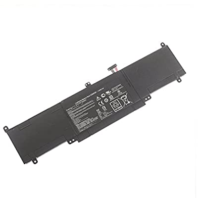 SUNNEAR C31N1339 Laptop Battery for ASUS UX303L Q302L 0B200-00930000 (11.31V 50Wh) from SUNNEAR