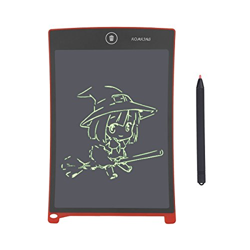 smart drawing tablet - 4