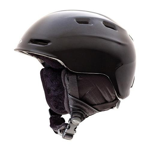 Zoom Junior Helmet - 3