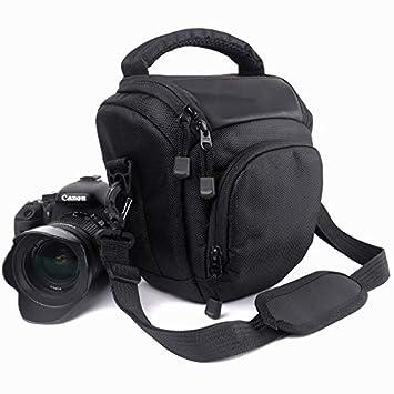 Canon EOS 200D 750D 60D 70D 80D 100D 800D 550D SX60 1300D M5 ...
