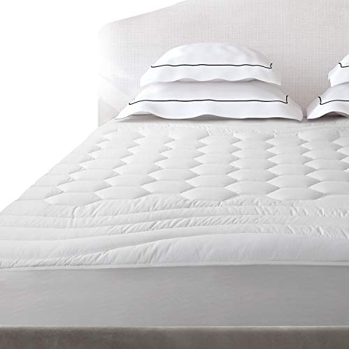 Buy twin xl mattress pads